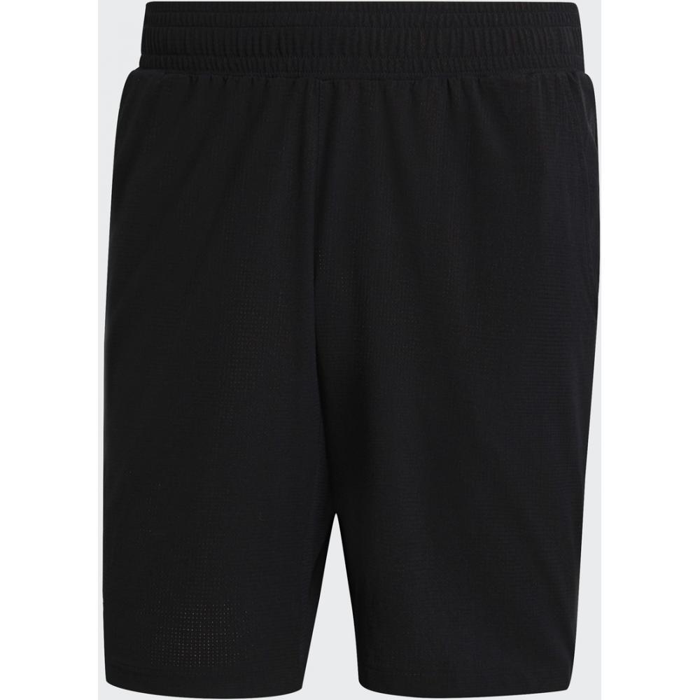 Short Adidas Spring Ergo Black