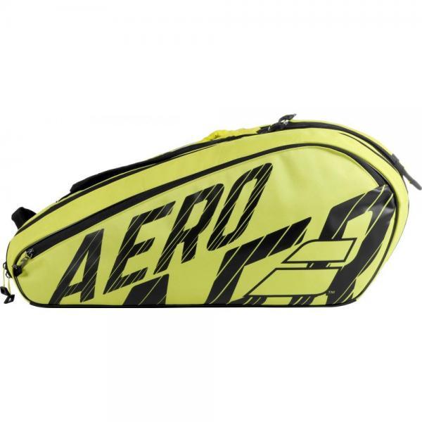 Babolat Pure Aero X12