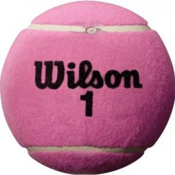 Minge Wilson Roland Garros Jumbo 13 roz