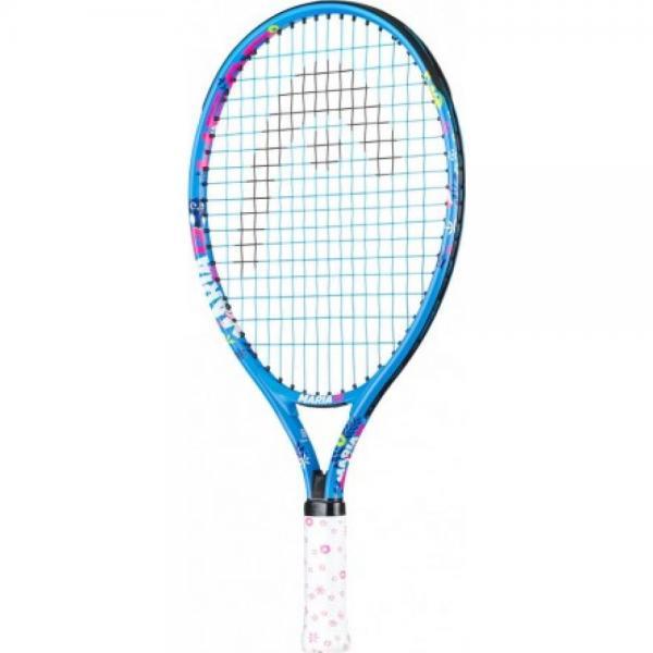 Racheta de tenis Head Maria 19 jr