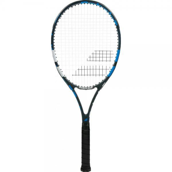 Racheta Tenis Evoke 105