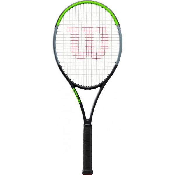 Racheta tenis Wilson Blade V7 SW104