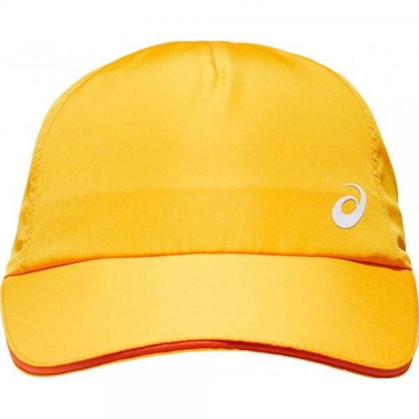 Sapca ASICS PF Tiger Yellow