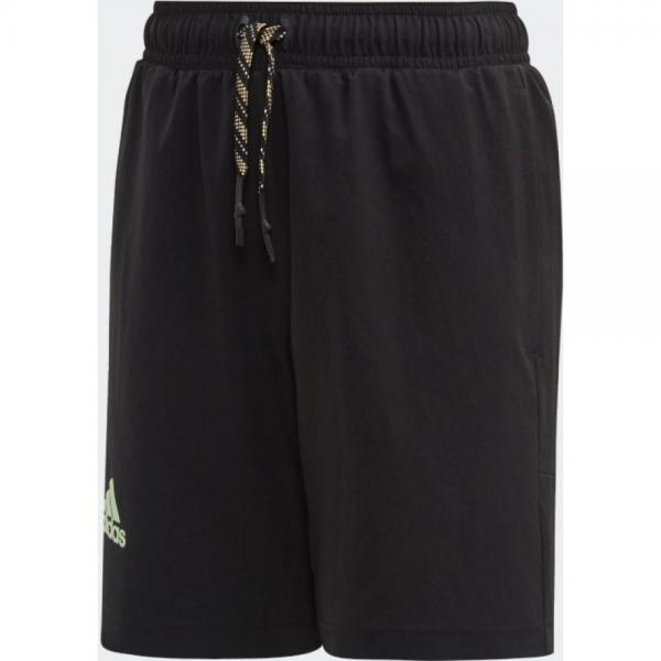 Short Adidas NY B Black